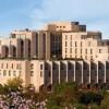 קיץ חם במלון ענבל ירושלים!