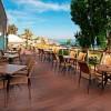 פעילות קיץ שבועית קבועה במלון רות רימונים צפת ובמלון רימונים גלי כנרת.